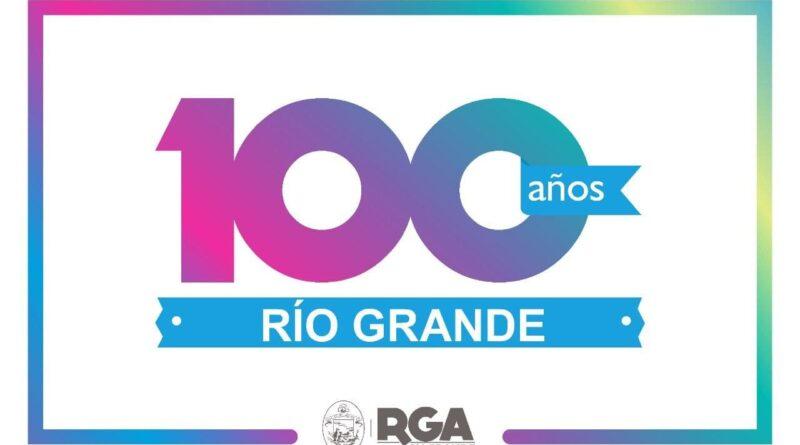 100 años, Río Grande