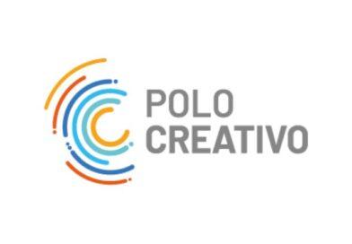 Polo Creativo